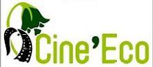 CINEECO~07~Catálogo