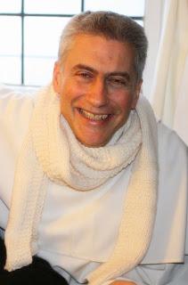 Καθολικός διάκονος: A prayer request for Fr  Thomas Kraft, OP