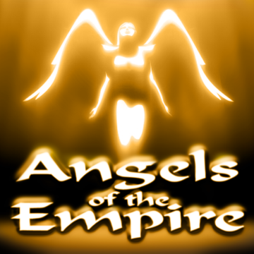 Angels of the Empire
