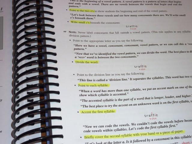 Saxon Phonics Intervention Homeschooling 6 – Saxon Phonics Worksheets
