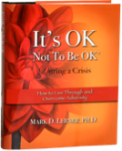 This little book has helped me so much