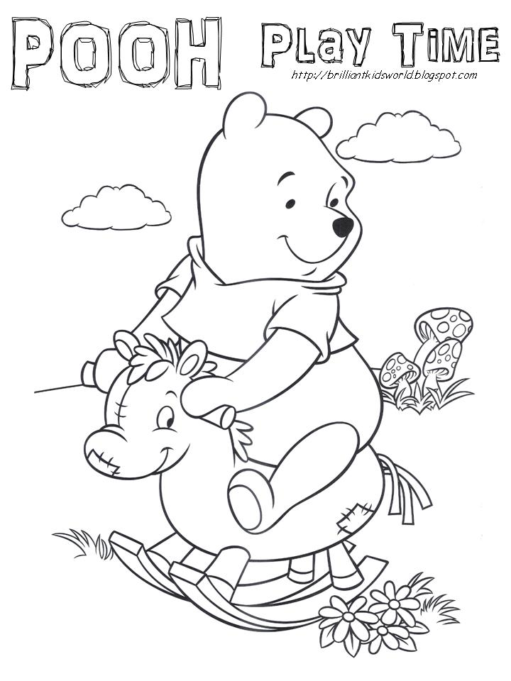 a4 coloring pages - photo #31