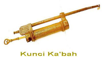 kunci-kakbah