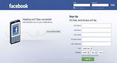Facebook 560x271 10 Situs yang paling Berpengaruh Mengubah Kebiasaan Manusia