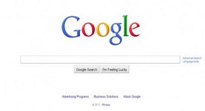 Google 560x271 10 Situs yang paling Berpengaruh Mengubah Kebiasaan Manusia