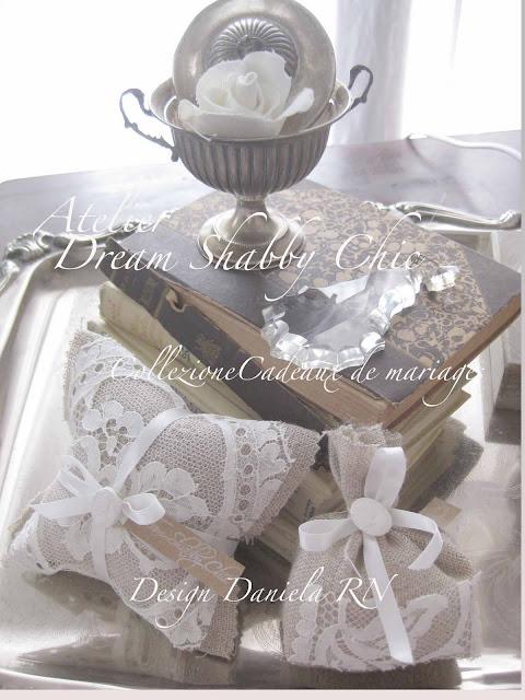 dream shabby chic cadeaux de mariage dream shabby chic. Black Bedroom Furniture Sets. Home Design Ideas