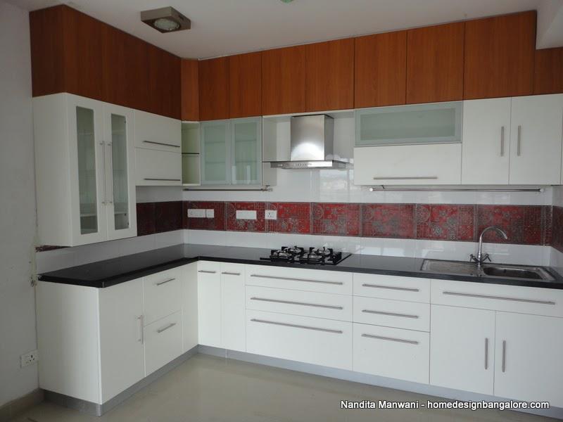 home design ideas more photographs elita jp nagar home design ideas