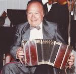 """El Gran Maestro """"Donato Racciatti"""""""