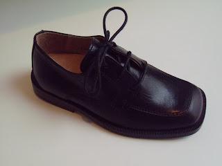 368c5a74 Rabalder sko: Knallpris på pensko til gutt Reguila str 24 - 34.