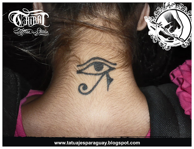20 Ptah Tattoos Pictures And Ideas On Meta Networks