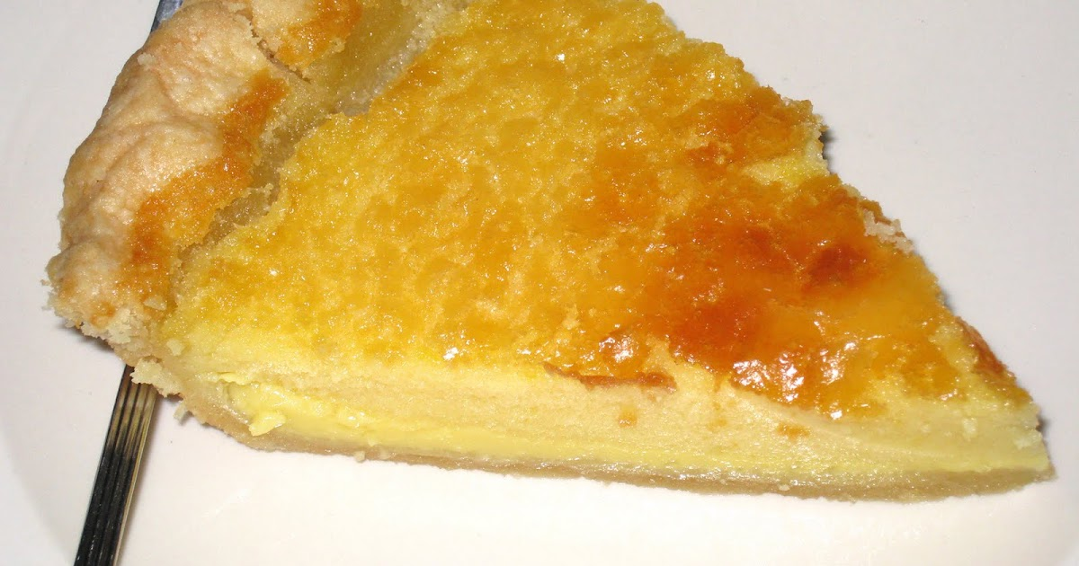 Almond Meal And Orange Cake No Sugar