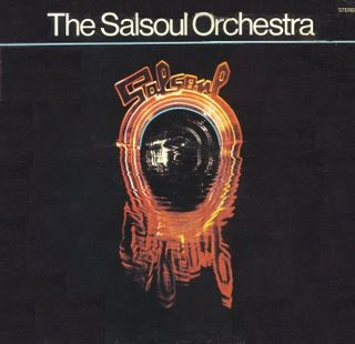 Salsoul Orchestra Salsoul Orchestra