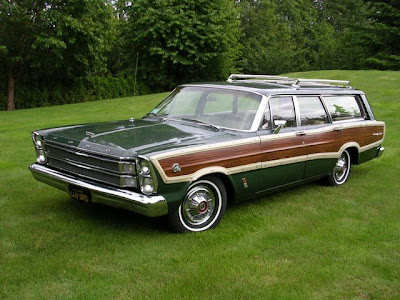 Image Result For Plymouth Rock Car