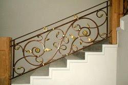 Pin Steel Railings And Charupadi Joy Studio Design Gallery Best On