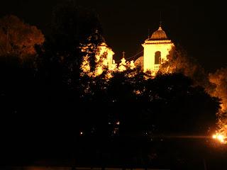 Parco del Turia