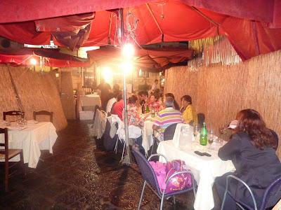 Mangiare bene a Catania