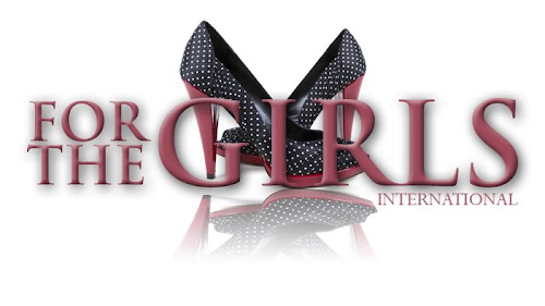For the Girls International, Inc.