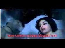soha ali khan mms download