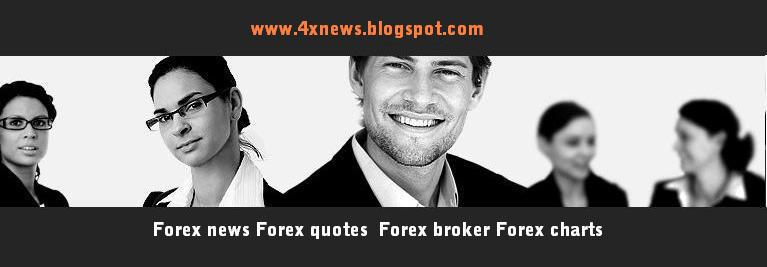 forex news forex quotes