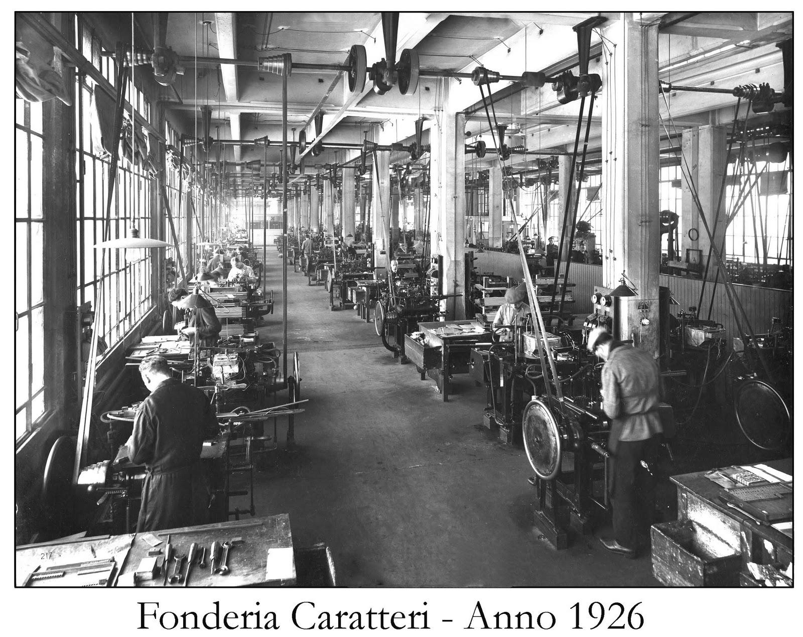 G donato la fabbrica ideale for Fabbrica mobili torino
