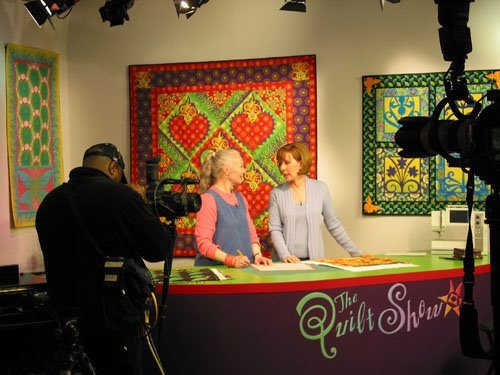 [The+Quilt+Show-Jane]