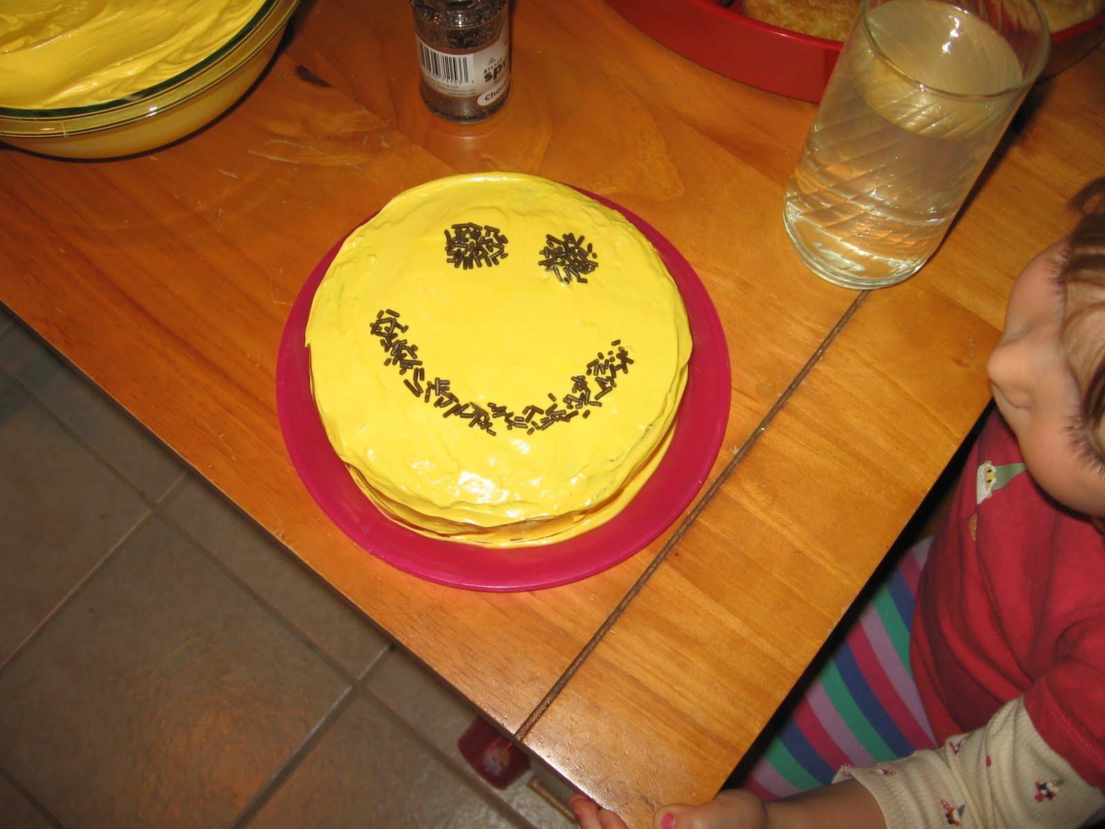 Understanding Laura Happy Birthday Delia Kate
