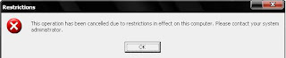 [Image: restrict.JPG]