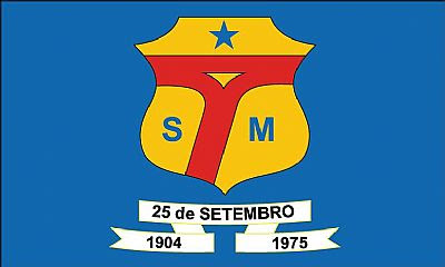 Sena Madureira