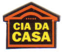 CIA DA CASA