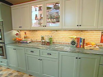 Spanish kitchen cabinet best home decoration world class for Kitchen units spain