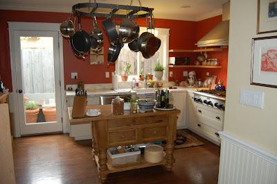 Kitchen Do S And Don Ts Series 1 Kitchen Design Notes
