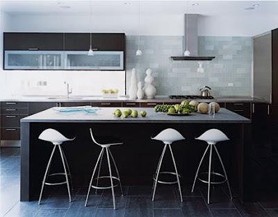 ملف ديكور كامل] black-kitchen-1-0407