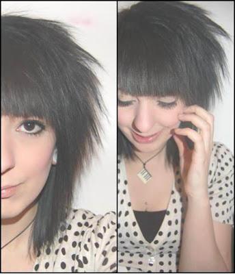 اكبر مكتبه للـ ايمو Black-emo-hairstyle-2