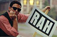 Mark Murphy, RAH (Riverside, 1961)