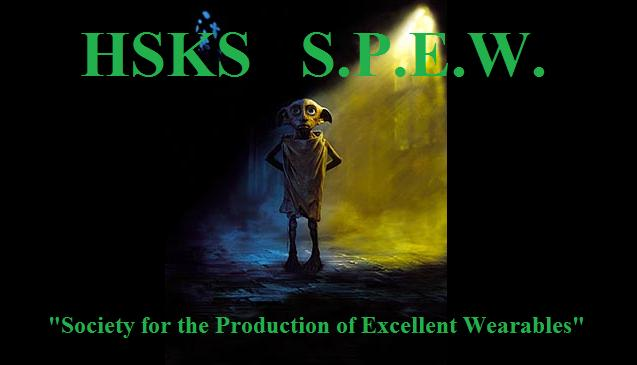 HSKS S.P.E.W.