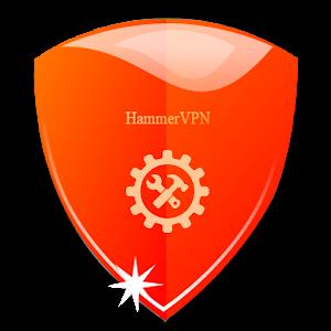 Airtel Unlimited 3G HammerVPN trick for Blocked sim