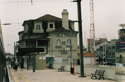 vila franca de xira mature dating site Need a gay place all around vila franca de xira (portugal) - 0 listed last checked on 2018  gay dating can be difficult when you don't know where to start, .