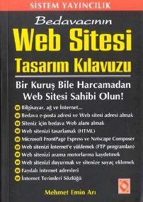 Web Site Tasarım Kılavuzu