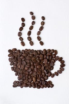 �  [�������� ������� ������� ����Ȱ�]  � coffee.jpg