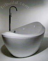 Lastest Kitchen Sink  Bathroom Products  KOHLER Asia Pacific  Philippines