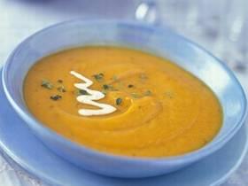 [korenčkova+juha.jsp]