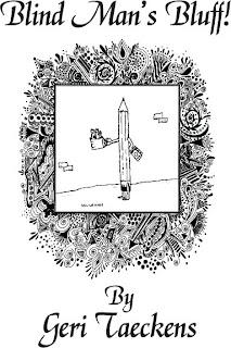 Original book cover