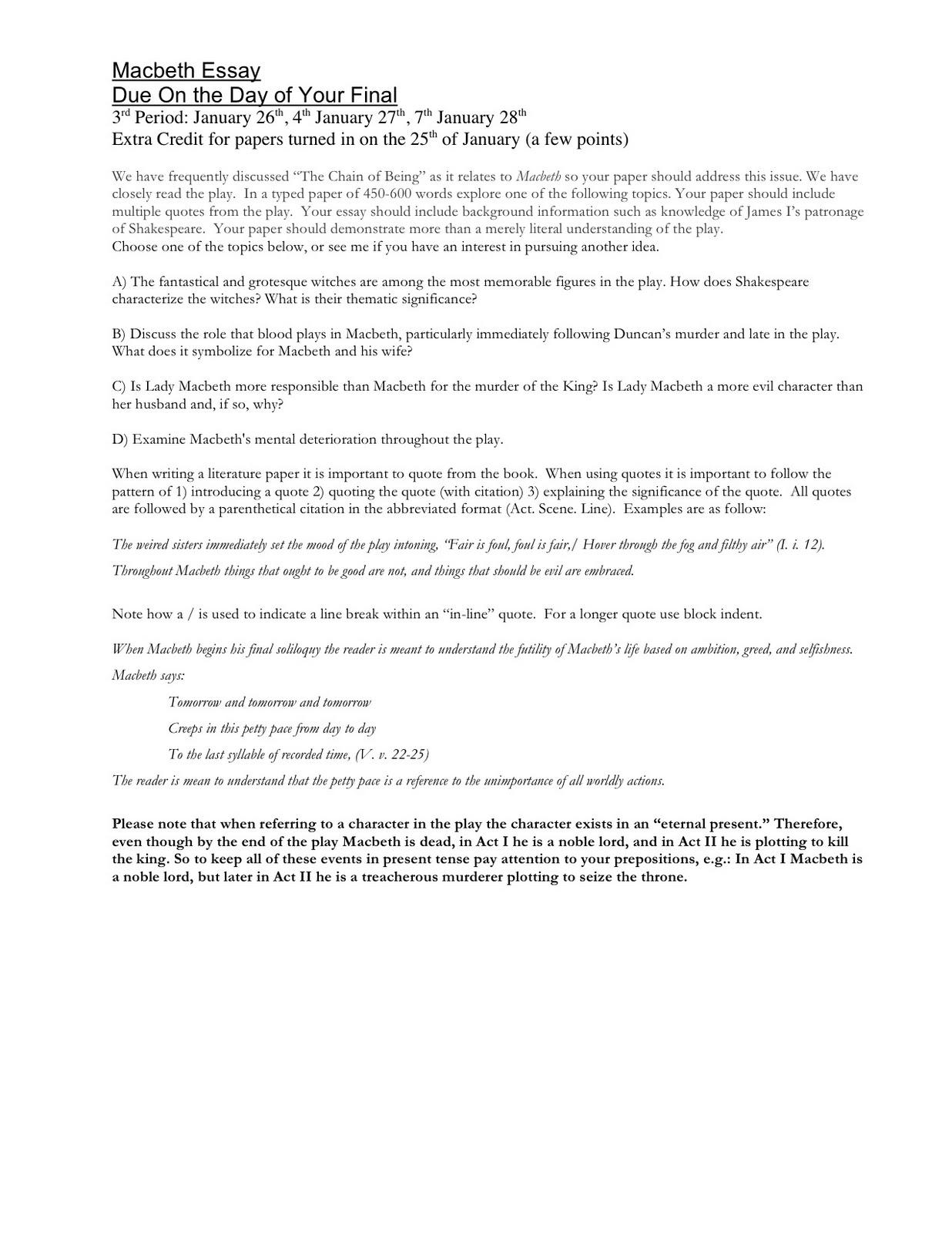 Cover letter investment banking summer internship