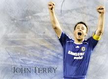 Jhon Terry
