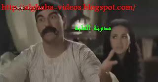 مدونة الغابة مشاهدة مسلسل الكبير قوى الحلقة 16 مصرى