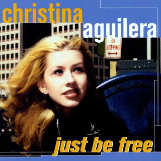 christina aguilera infatuation free download