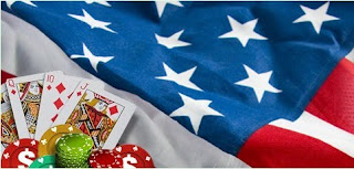 Online gambling is a favorite gambling loved by many people in the world since it was laun Terkini Special Online Casino Websites for USA Players