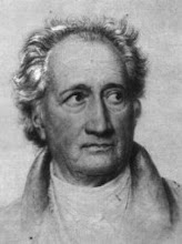 qualcuno ha chiamato Goethe?? tunz tu tunz