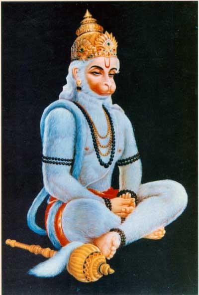 Hanuman Telugu Mp3 Devotional Songs Free Download Listen Online Devotional Songs Free Download