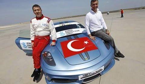 Turkish Anal Metin 76